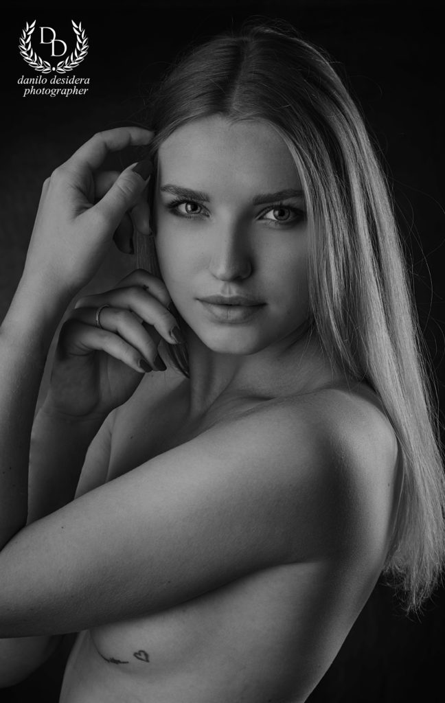 Czech model